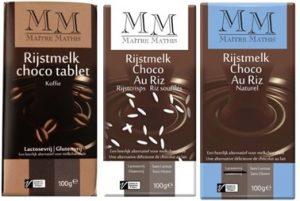 Maitre-mathis-chocolade-die-lactosevrij-is