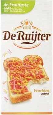 Lactosevrije-vruchtenhagel-de-Ruijter
