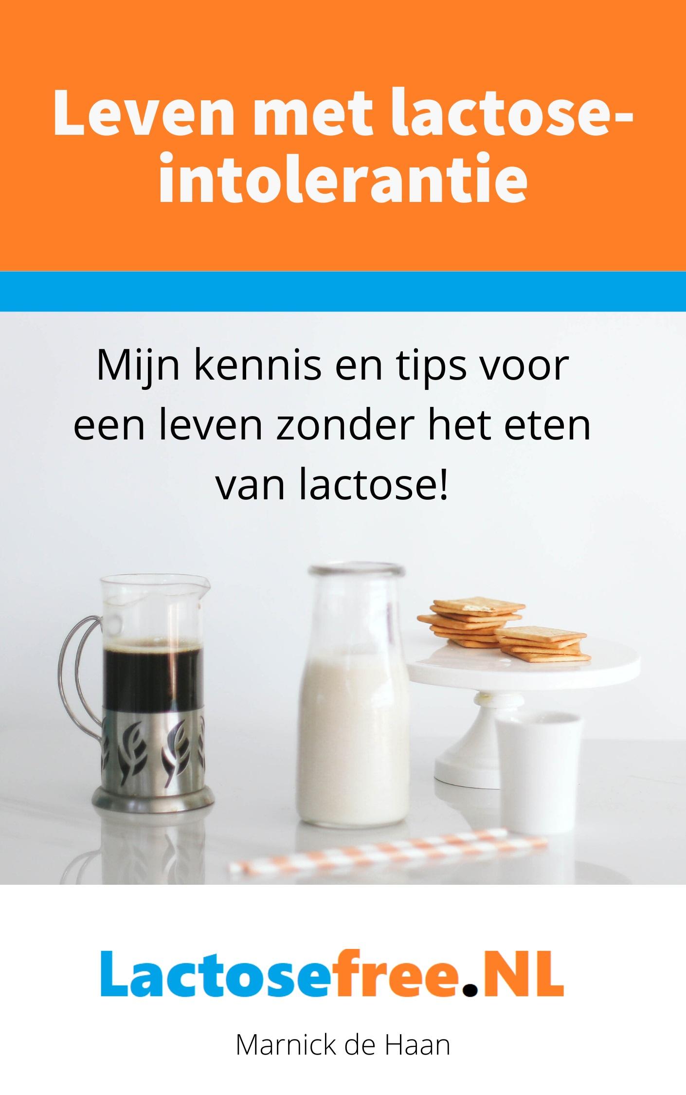 Lactose-vrij-leven-met-lactosefree.nl-cover