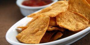 Chips lactosevrij? Niet altijd, maar deze voorbeelden van lactosevrije chips wel!