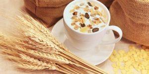 Havermelk maken? Dit is het recept voor heerlijke zelfgemaakte havermelk!